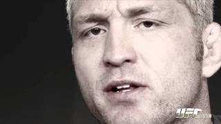 TUF Coach: Jason