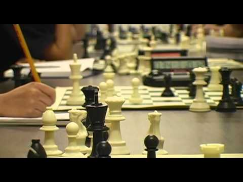 North Georgia Chess Center