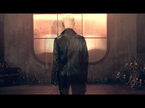 Download 김준수_XIA_알면서도_Even though I already know Mp4 baru