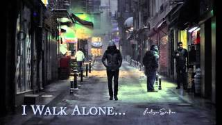 Sad Background Music - Crying Scene Soundtracks for Emotional Film & Movie - FesliyanStudios