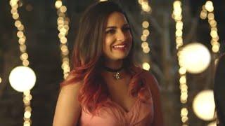 download lagu 💚💚 Khair Manga💚💚  Punjabi Whatsapp Status 👫 gratis