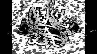 Black Knights - Sleepin' Around  --FL Underground Muzik