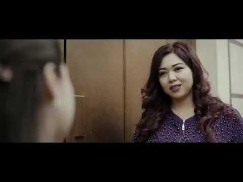 yangi uzbek kino 2019, йанги узбек кино 2019