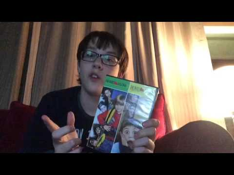 Day #8: Home Alone 3 Movie Review