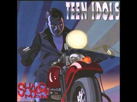 Teen Idols - Backstabber