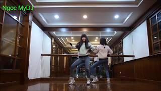 Nhac  Remix 2018 - Nhac San Trung Quoc Hay Nhat 2018 - Gai Xinh Nhay Dep