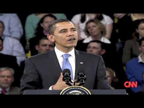 Obama pledges to work together