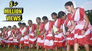 aayo ge karam daura || singer-Gopal Bhagat {KARAM VIDEO 1280p}
