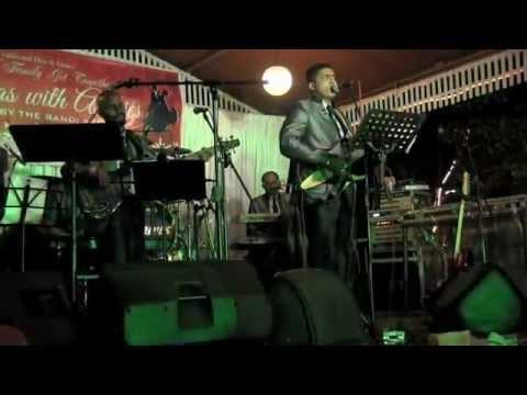 Goan Band  Archies  - Konkani Masala
