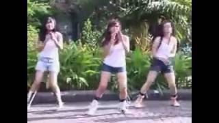 download lagu Lagu Sunda Bohong Ach Danceu Remix gratis