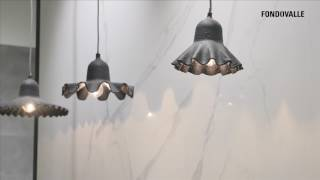 Coverings 2017_Ceramica Fondovalle