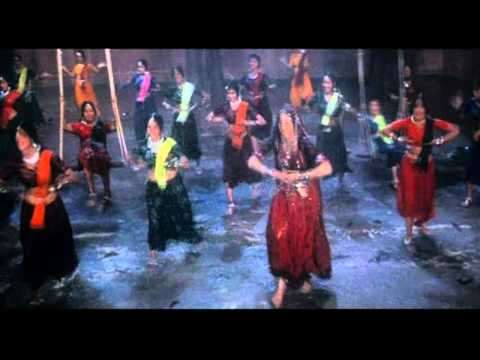 Son Of Sardaar-Rani Tu Mein Raja-Pakwood Citys(only full HQ...