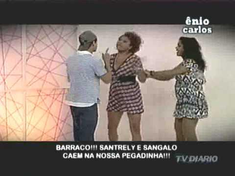 Programa Ênio Carlos - 13/07/2014 thumbnail