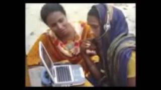 bangla mojar akta phone alap