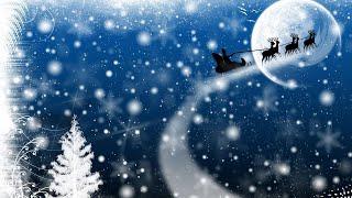 Christmas Instrumental Lullabies for Babies to Go to Sleep ♫ Baby Lullaby Songs Go to Sleep Music