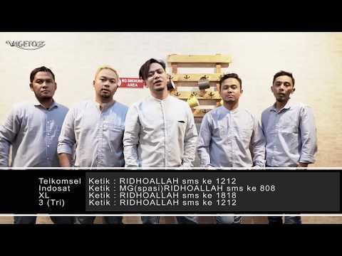 Download Promo RBT - Ridho Allah Ridho Orang Tua Mp4 baru