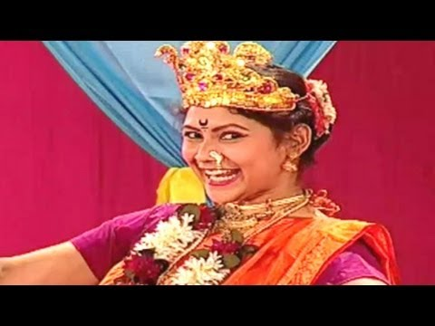 Yada Kadachit, Comedy Marathi Natak, Scene Part 1 - 4 10 video