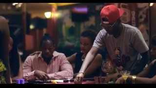 Professor Jay - Tatu Chafu (Official Video)