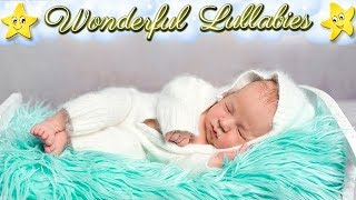 Hush Little Baby Free Download ♥♥♥ Super Calming Bedtime Baby Lullaby ♫♫♫ Super Soft Sleep Music