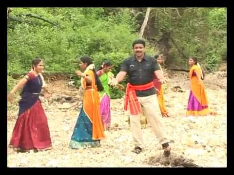 Tamil Christian Dance Song For Youth - Tdya - Yesuvaipool video