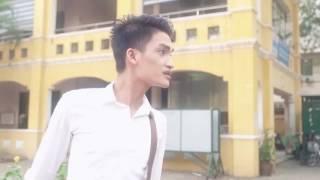 Mạc Văn Khoa toả sáng :))