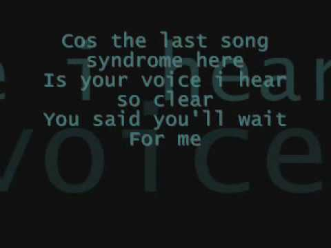 Stonefree - Lss Last Song Syndrome