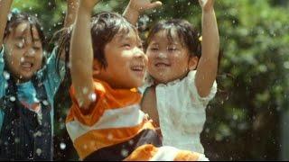 Mr.Children「GIFT」Music Video(Short ver.)