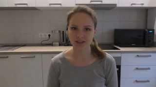 Дневник беременности/16-17 неделя беременности + животик