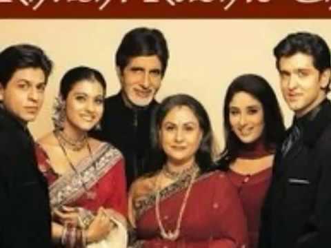 download lagu Bollywood Romantic Songs Jukebox - Hq gratis