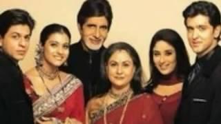 Bollywood Romantic Songs |Jukebox| - HQ