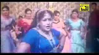 amirsalma-Bangla movie new song Mone jodi pochon    YouTube