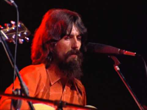 George Harrison, 12 años sin el genio de The Beatles que se hizo inmortal (VIDEO)