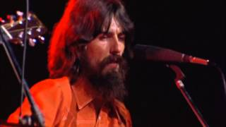 Watch George Harrison Here Comes The Sun video