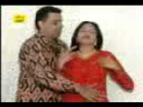 Parhuna Chide Nalo V Raddi Bagga Safri M.9814149417 video