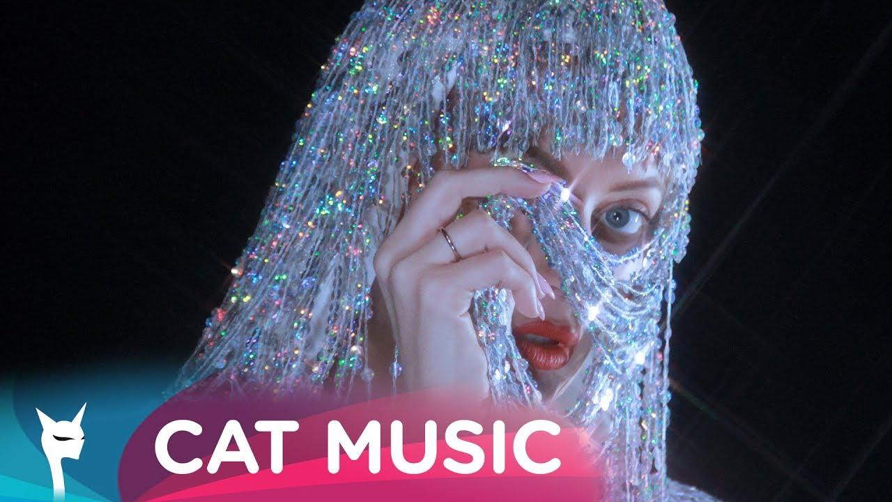 Delia - Fata lu' tata (by Carla's Dreams) Official Video
