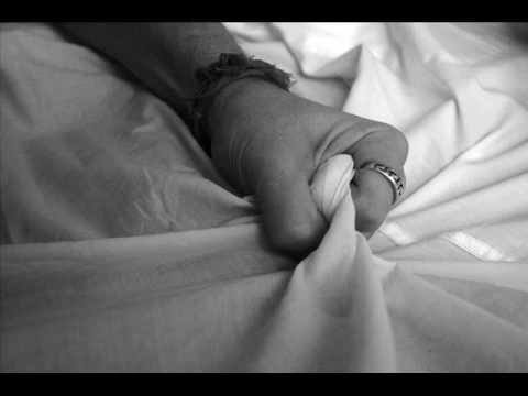 Alex Baroni – La distanza di un amore