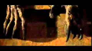 Jeepers Creepers (1939) - Official Trailer