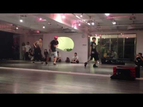 Kelvin - Bait By Wale video