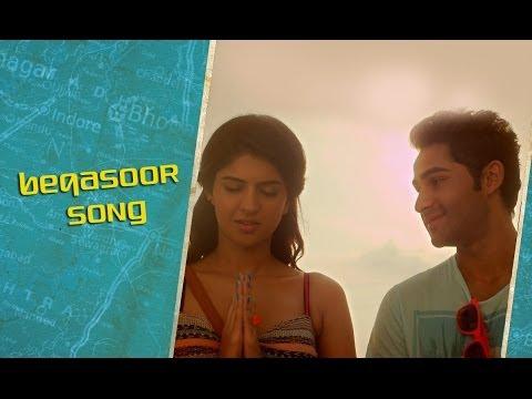 Beqasoor (Video Song) Lekar Hum Deewana Dil | Armaan Jain & Deeksha Seth