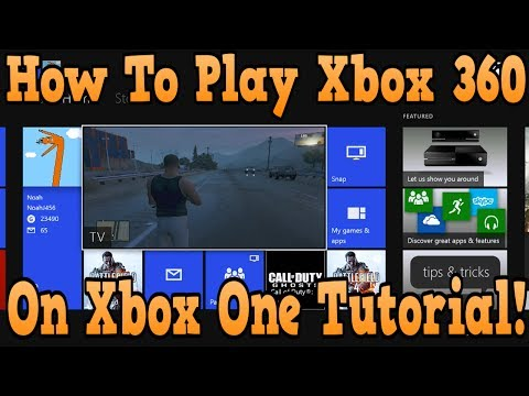 Xbox Games Online To Play