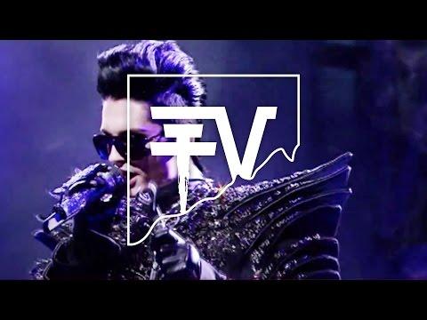 Tokio Hotel Throwback Thursday Live #01 'Noise'