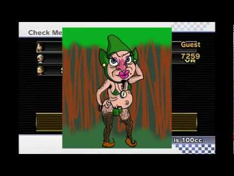[Vinesauce] Vinny and Commie - Audio Virus
