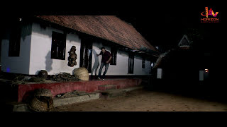 Dracula - Aryan & Monal Gajjar Romance In -  Malayalam 3-D Movie | Dracula [HD]