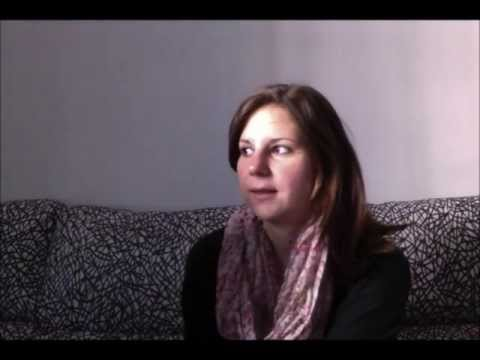Forum Flatissimmo : Colocation à Barcelone - Témoignage et avis Ingrid