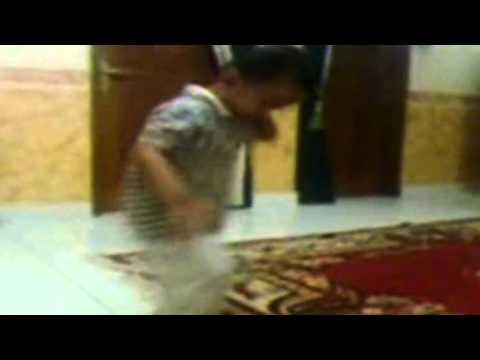Asben & Fetty  basangkuik pauik(original Sound).mpg video