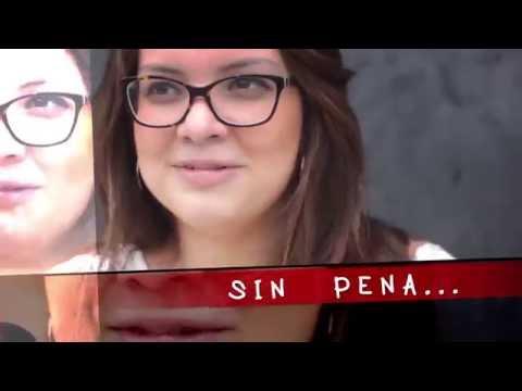 GINECOLOGÍA PEDIÁTRICA - HABLEMOS DE VIHDA  (29- 09 -16) thumbnail