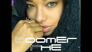 Bryson Tiller - Don't (Esta Remix)