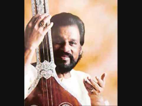 Suprabhatham  Kj Yesudas video