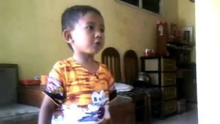 My kid Movies.3gp
