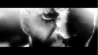 Watch Unkle Another Night Out feat Mark Lanegan video